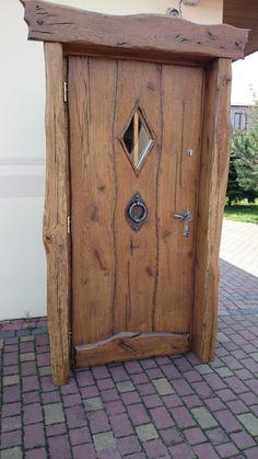 Heritage Oak External Doors Work Board Pinterest External