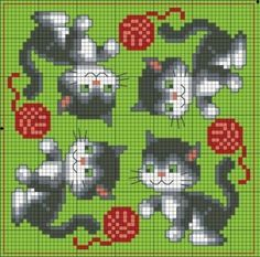 Thrilling Designing Your Own Cross Stitch Embroidery Patterns Ideas. Exhilarating Designing Your Own Cross Stitch Embroidery Patterns Ideas. Biscornu Cross Stitch, Free Cross Stitch Charts, Cross Stitch Baby, Cross Stitch Animals, Counted Cross Stitch Patterns, Cross Stitch Designs, Cross Stitch Embroidery, Embroidery Patterns, Cross Stitching
