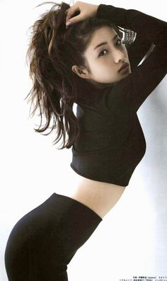 Ishihara Satomi —- my perfect asian goddess! Japanese Beauty, Korean Beauty, Asian Beauty, Pretty Asian, Beautiful Asian Women, Petty Girl, Asian Hotties, Japan Girl, Asia Girl