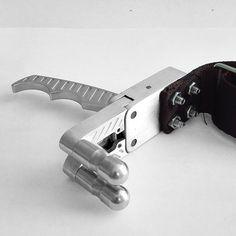 304 stainless steel stainless  slingshot Release device Slingshot  trigger | Sporting Goods, Outdoor Sports, Air Guns & Slingshots | eBay!