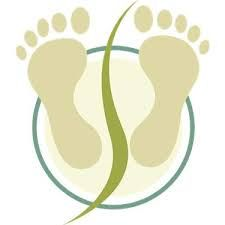 We stimulating pressure points on the hands and feet that correspond to glands, organs, and other parts of the body for natural healing and overall well being