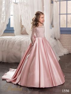 Abito lungo tulle on christmas
