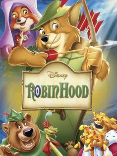 Robin Hood Amazon Instant Video ~ Roger Miller, http://smile.amazon.com/dp/B003QSGEVW/ref=cm_sw_r_pi_dp_Lfljvb1WE1GE2
