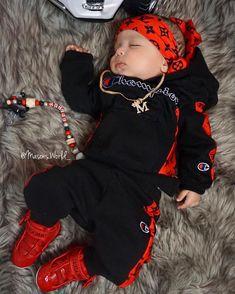 60 Ideas baby boy outfits swag for 2019 Cute Baby Boy Outfits, Baby Boy Shoes, Cute Outfits For Kids, Cute Baby Girl, Cute Baby Clothes, Fashion Kids, Toddler Boy Fashion, 90s Fashion, Garçonnet Swag