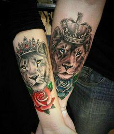 Que hermoso Tatto.   Pinterest