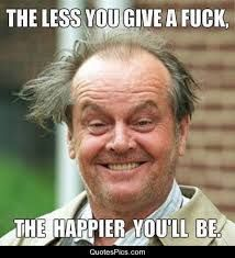 Image result for jack nicholson quotes