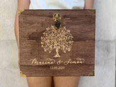 Wedding Mailbox, Perfect Photo, 3d Printing, Wedding Gifts, Reception, Etsy, Prints, Handmade, Plaque