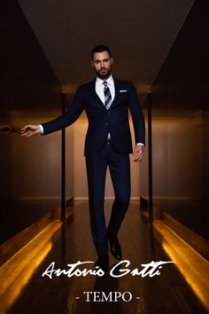 Costumes, Suits, Clothes, Style, Fashion, Outfits, Swag, Moda, Clothing