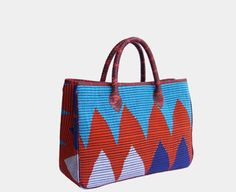 upycollection-handbag-tas-rangrang-pasar-550x550