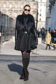 """VIDEO INTERVIU Andreea Raicu: """"Banii nu cumpără stilul"""""""