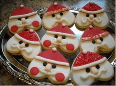 Most Popular Christmas Cookies | Social Media Marketing, Digital PR & Integrated Marketing Agency ...