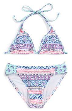 Darling bikini http://rstyle.me/n/k5c8rnyg6