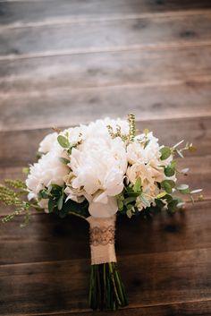 Photography: Ken Kienow Wedding Photography - kenkienow.com Floral Design: Adornments - www.adornmentsflowers.com/ Read More on SMP: http://www.stylemepretty.com/2016/03/11/rustic-classic-california-vineyard-wedding/