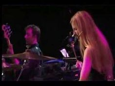BRYAN FERRY - SLAVE TO LOVE (LIVE @ MONTREAUX) - YouTube