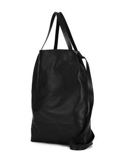 Marni 'Feather' shoulder bag