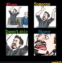 stony. stucky is great too, that's not what i'm saying at all.