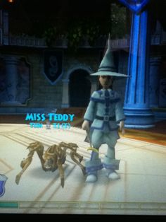 18 Best Wizard101 Images Wizard101 Wizard School Best Games