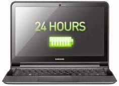 3 Cara Mengatasi Baterai Laptop Yang Tidak Terdeteksi - http://www.ariefew.com/komputer/tips-mengatasi-baterai-laptop-tak-terdeteksi/