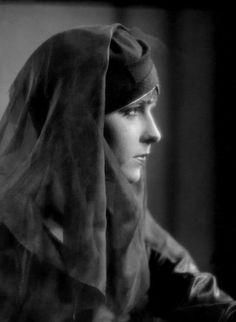 Louise Brooks, Pandora's Box (G.W. Pabst, 1929)