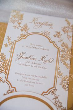 131 best foil printing for invitations images in 2018 custom