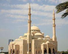 pinterest.com christiancross  :  ..Sharjah, United Arab Emirates