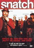 Snatch With Brad Pitt, Jason Statham and Brad Pitt. Written and directed by Guy Ritchie. Film Movie, See Movie, Top Movies, Great Movies, Movies To Watch, Film Mythique, Rambo, Gangster Movies, Bon Film