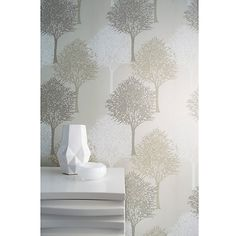 http://www.johnlewis.com/harlequin-entice-wallpaper-neutral-110096/p231228046