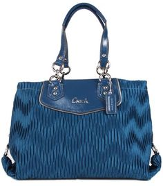 Only $288.00 from Coach | Top Shopping  Order at http://www.mondosworld.com/go/product.php?asin=B00B0N2S60