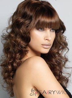 Balayage Blonde Ends - 20 Fabulous Brown Hair with Blonde Highlights Looks to Love - The Trending Hairstyle Brown Curls, Brown Hair With Blonde Highlights, Hair Highlights, Hair Styles 2014, Curly Hair Styles, Natural Hair Styles, Natural Curls, Big Curls For Long Hair, Long Curly