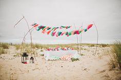 Inspiration shooting surf wedding DavidOne (59)