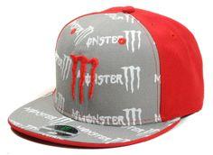 Monster Energy hat (181) , for sale online  $4.9 - www.capsmalls.com