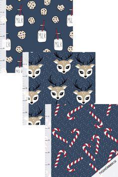 De leukste prints voor kerst in donker blauw 💚 Kids Rugs, Prints, Home Decor, Kid Friendly Rugs, Interior Design, Home Interior Design, Printmaking, Home Decoration, Decoration Home