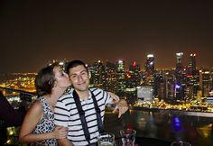 Contents d'être là! Couple Photos, Couples, Singapore, Asia, Couple Shots, Couple Photography, Couple, Couple Pictures