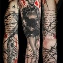 Buena Vista Tattoo | Inked Magazine