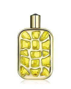 Fendi Furiosa Fendi Eau de Parfum | Bloomingdale's
