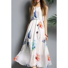 https://www.lacydove.com/collections/bohemian-dresses