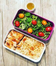 Bewitching Is Junk Food To Be Blamed Ideas. Unbelievable Is Junk Food To Be Blamed Ideas. Healthy Foods To Eat, Healthy Snacks, Healthy Eating, Healthy Recipes, Bento, Diet Drinks, Diet Snacks, Junk Food, Breakfast Low Carb