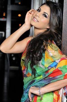 Jacqueline Fernandez - Bollywood Actress