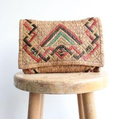 da8aa12dad4 95 Best Willow Hilson Vintage Accessories images in 2018 | Vintage ...