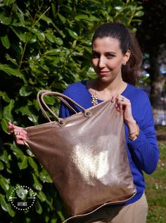 My One Bag by CACO DESIGN