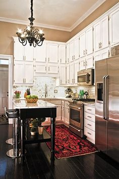 1000 Images About Kitchen Mood Board On Pinterest Victorian Kitchen Eclectic Kitchen And