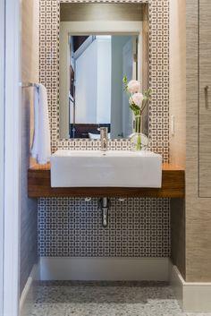 bath design ideas - houzz.com
