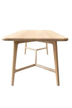 Skandinavische Stühle skandinavisch wohnen mit like skandinavischer esstisch tisch im