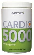 Cardio 5000 represents a formulation that is advertised to address a wide array of health areas, starting with cardiovascular system and finishing with nerve functions. http://www.brainopinions.com/cardio-5000/
