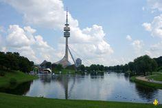 Munich avec des enfants en 2 jours | VOYAGES ET ENFANTS |Blog