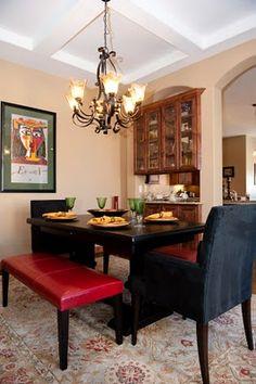 26 best interiors by beautiful habitat images design projects rh pinterest com