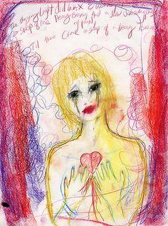 Imagen de http://prod-images.exhibit-e.com/www_fredtorres_com/CL_4505_Untitled_20113.jpg.