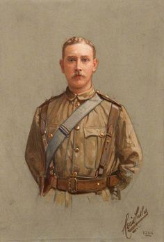 Art UK is the online home for every public collection in the UK. Military Art, Military History, Cold Steel, Art Uk, Swords, 21st Century, Colonial, Gentleman, British