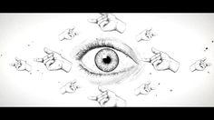 "SACRE ""GAIA"" on Vimeo"