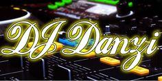 DJ-Danzi, your SALSA-DJ